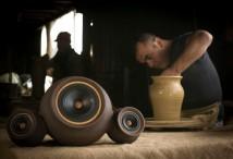 speakers-jarros-ceramica-05