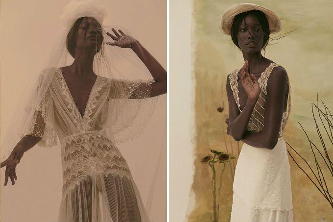 vestidos-colecao-emanuelle-junqueira-2