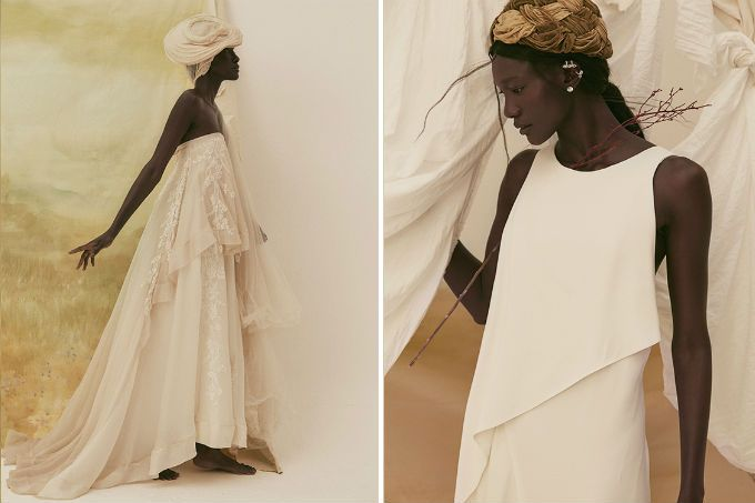 vestidos-colecao-emanuelle-junqueira-3