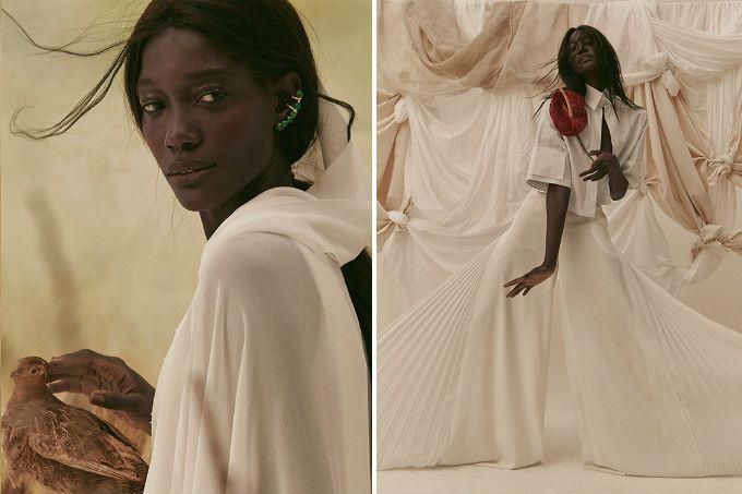 vestidos-colecao-emanuelle-junqueira-4 (1)