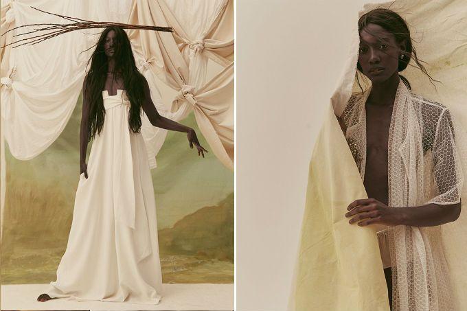 vestidos-colecao-emanuelle-junqueira-5