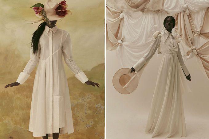 vestidos-colecao-emanuelle-junqueira-6