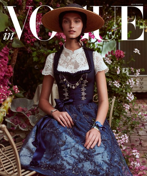 Vogue-Germany-August-2018-Deimante-Misiunaite-Andreas-Ortner-1