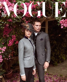 Vogue-Germany-August-2018-Deimante-Misiunaite-Andreas-Ortner-9