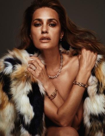 Vogue Paris September 20181