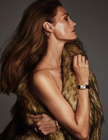 Vogue Paris September 20182
