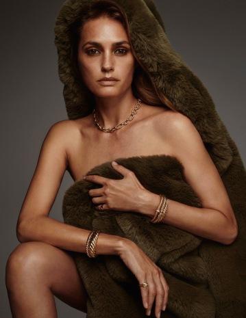 Vogue Paris September 20183