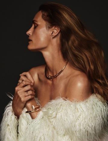 Vogue Paris September 20185