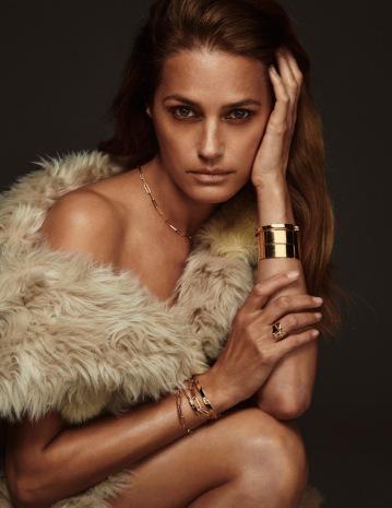 Vogue Paris September 20186