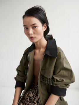 Vogue-Taiwan-September-2018-Ling-Liu-by-Zoltan-Tombor-6
