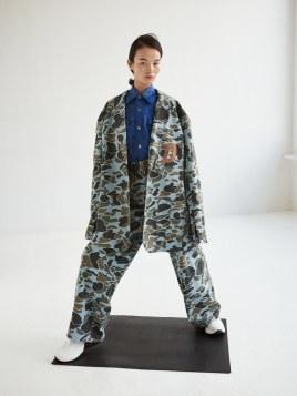 Vogue-Taiwan-September-2018-Ling-Liu-by-Zoltan-Tombor-7