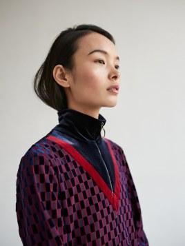 Vogue-Taiwan-September-2018-Ling-Liu-by-Zoltan-Tombor-8