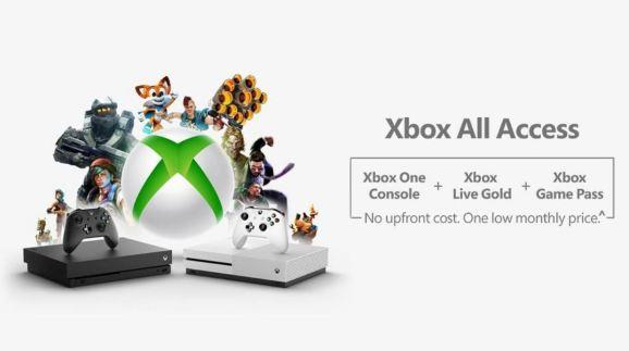 xbox_all_access
