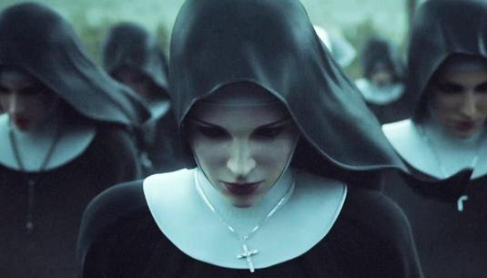 a freira.jpg