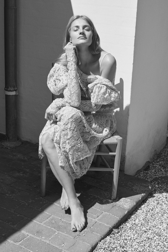Anna-Jagodzinska-Costume-Magazine-Olivia-Frolich-10