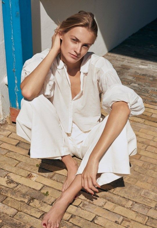 Anna-Jagodzinska-Costume-Magazine-Olivia-Frolich-4