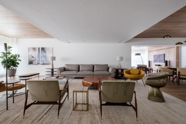 apartamento-edson-10