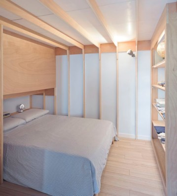 apartamento-pequeno-llabb-01