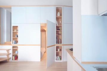 apartamento-pequeno-llabb-02