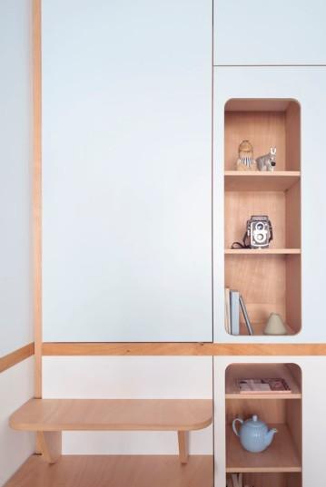 apartamento-pequeno-llabb-03