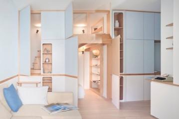 apartamento-pequeno-llabb-04