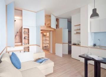apartamento-pequeno-llabb-05