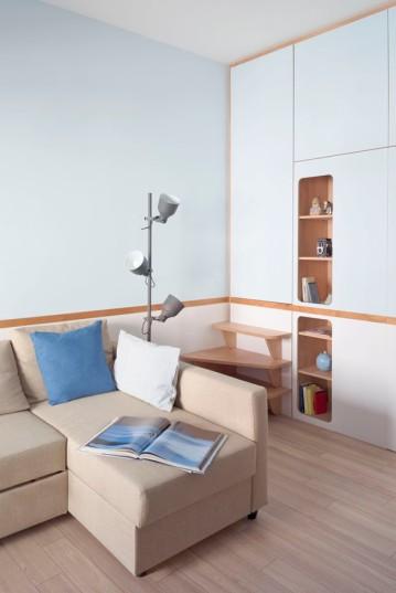 apartamento-pequeno-llabb-07