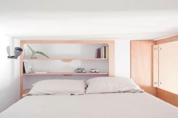 apartamento-pequeno-llabb-10