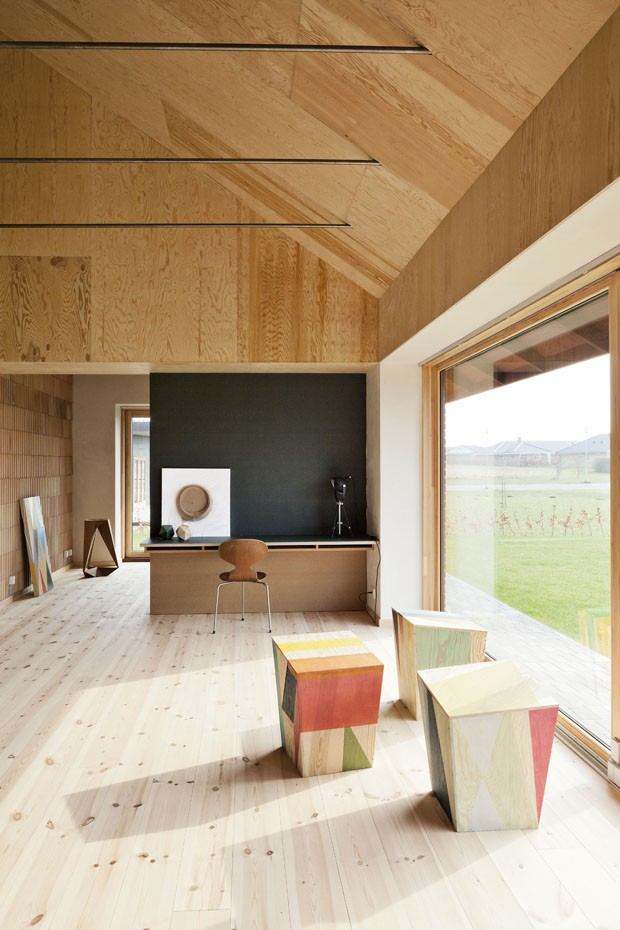 arquitetura_brick_house_04