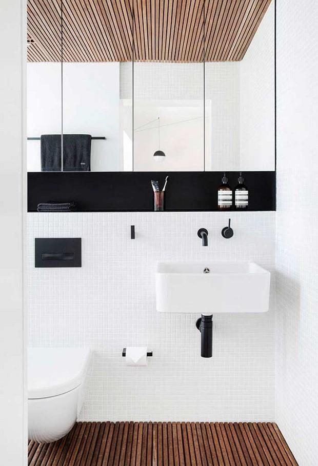banheiro_preto_e_branco_2