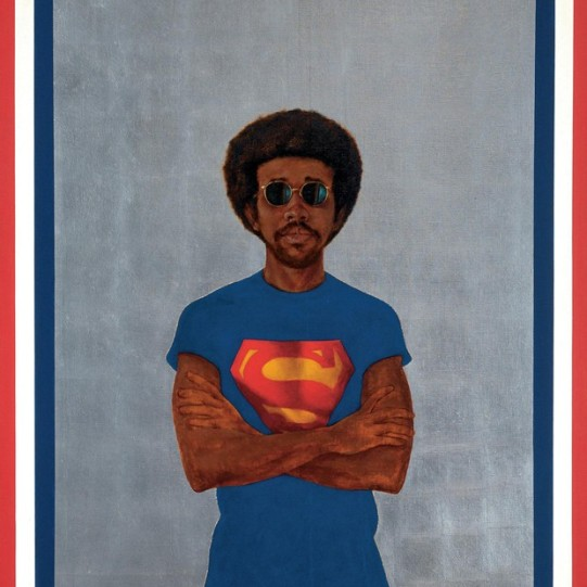 barkley_hendricks_2
