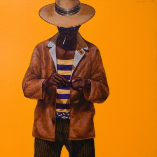 barkley_hendricks_3