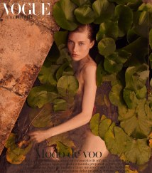 Caroline-Lossberg-Vogue-Portugal-Andreas-Ortner-3