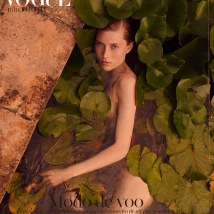 Caroline-Lossberg-Vogue-Portugal-Andreas-Ortner-3