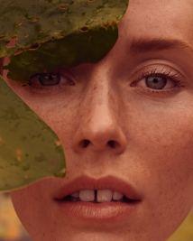 Caroline-Lossberg-Vogue-Portugal-Andreas-Ortner-7