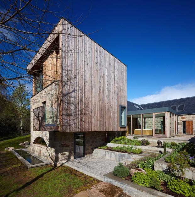 casa-de-campo-rural-design-bogbain-mill-02