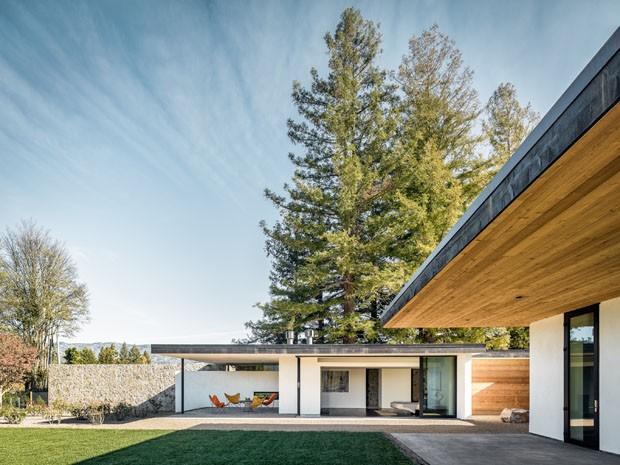 casa-napa-residence-oak-knoll-09