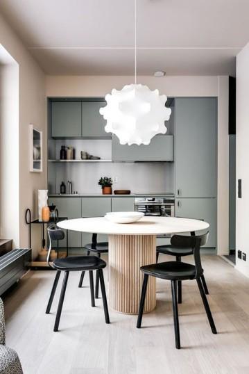 casa-preta-decoracao-001
