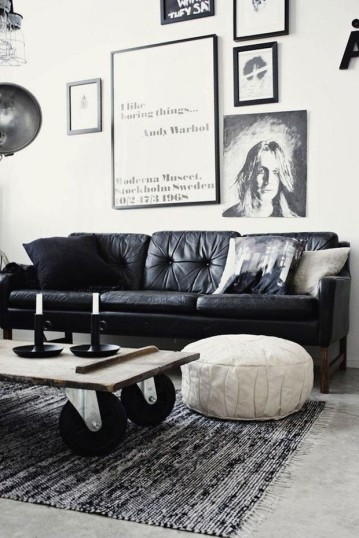 casa-preta-decoracao-004