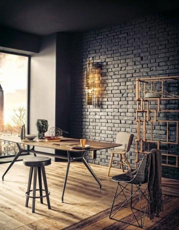 casa-preta-decoracao-005