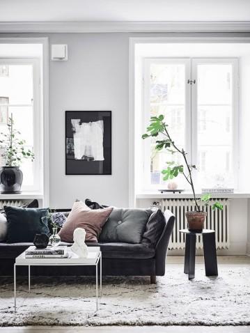 casa-preta-decoracao-007