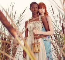 Coterie-Look-Book-Spring-Summer-2019-1