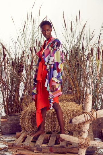 Coterie-Look-Book-Spring-Summer-2019-13