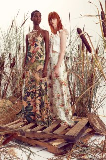 Coterie-Look-Book-Spring-Summer-2019-4