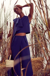Coterie-Look-Book-Spring-Summer-2019-7