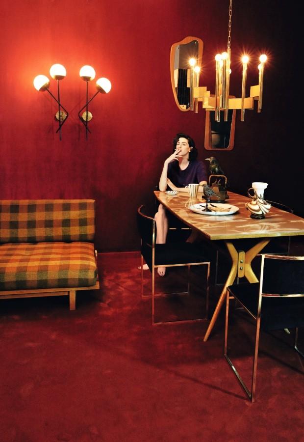 david-lynch-inspira-ambientes-ousados-em-editorial-de-decoracao01