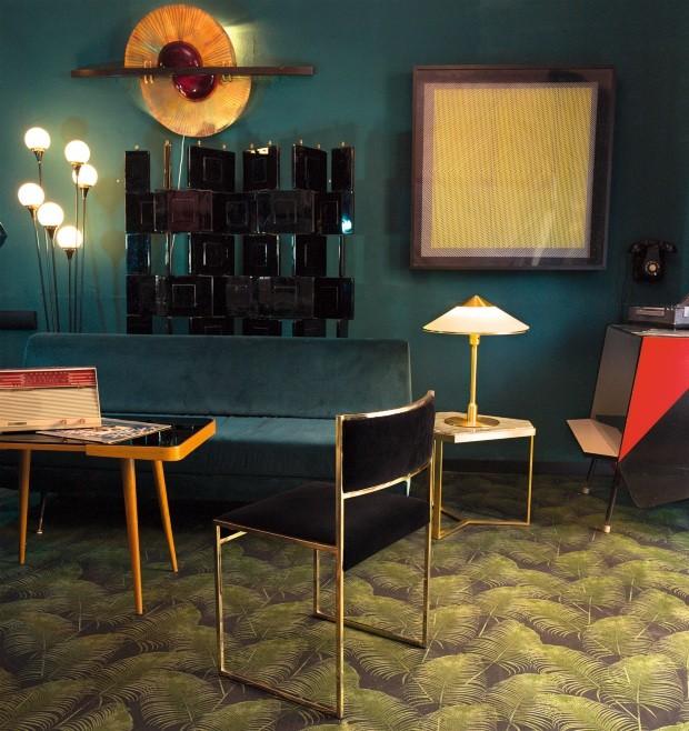 david-lynch-inspira-ambientes-ousados-em-editorial-de-decoracao06