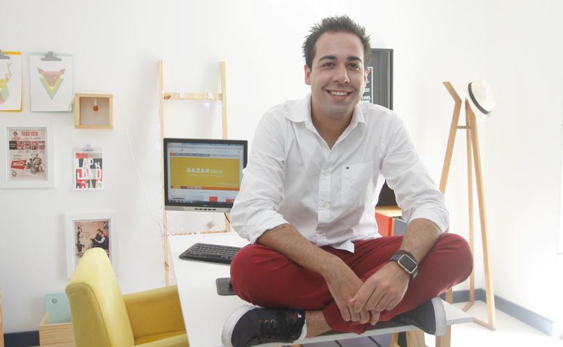 diarioweb_cidades_LeandroMarcato