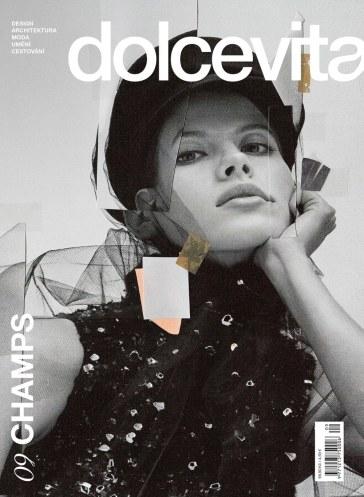 Dolce-Vita-Magazine-September-2018-Andreas-Ortner-27