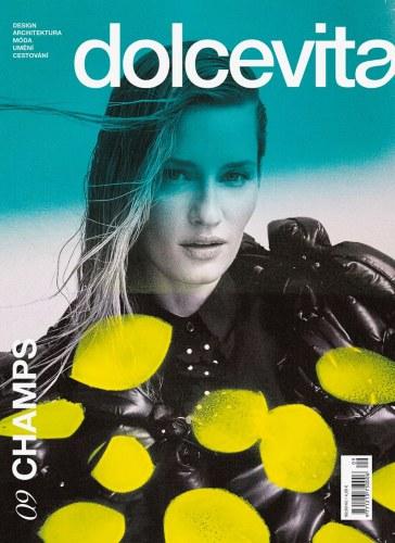 Dolce-Vita-Magazine-September-2018-Andreas-Ortner-28